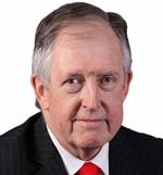 Lord McNally image2
