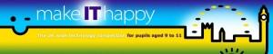 Make-it-happy