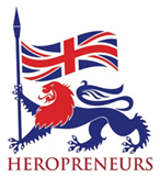 heropreneurs