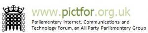 PICTFOR logo (JPG)