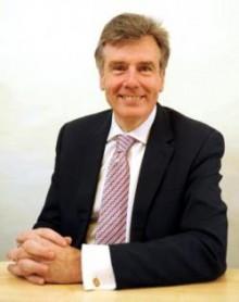 Neil Carmichael MP