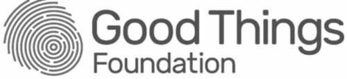 The Good Things Foundation