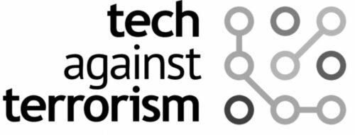 Tech Against Terrorism