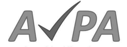 The Age Verification Providers Association